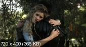 Святая Варвара / Santa Barbara (2012) DVDRip | Sub