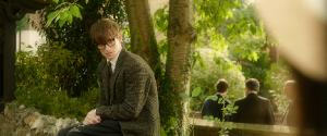 ��������� ������� ������� / The Theory of Everything (2014) BDRip-AVC | ��������