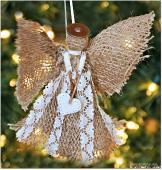 Фигурки (ангелочки, куколки, снеговики и т.д.)  474230ce95e10523b874ff411e75bda7