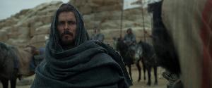 �����: ���� � ���� / Exodus: Gods and Kings (2014) BDRip-AVC | ��������