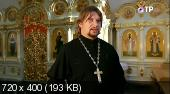 http://i66.fastpic.ru/thumb/2015/0402/f1/b9307a1b132e78b53074be41469185f1.jpeg