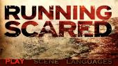 Беги без оглядки / Running Scared (2006) DVD-9