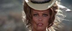 Однажды на Диком Западе (1968) BDRip от MediaClub {Android}
