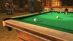 3D Pool: Billiards and Snooker / ������� � ������ (2015/MULTI/��������)