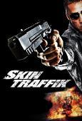 Торговля кожей / Skin Traffik (2015) DVD-5 | DVO