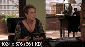 Чумовая пятница / Freaky Friday (2003) WEB-DLRip-AVC | DUB
