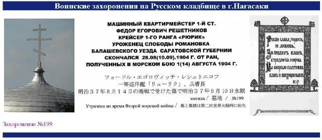 http://i66.fastpic.ru/thumb/2015/0407/a8/0ada369467a62808d13348ca9862eca8.jpeg