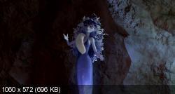 7-ой гном (2014) BDRip-AVC от HELLYWOOD {Лицензия}