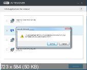 ESET AV Remover 1.0.7.0
