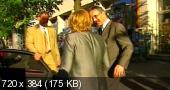 ����������� ������� / The Making of Merkel with Andrew Marr (2013) IPTVRip
