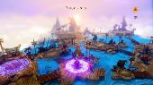 Trine 3: The Artifacts of Power (2015) PC | Repack �� XLASER