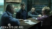 ������ [1 �����] (2013) HDTVRip-AVC �� Files-x