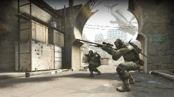 Counter-Strike: Global Offensive v.1.34.9.6 (2012-2015/RUS/Multi/PC)