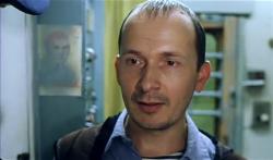 Кавказская рулетка (2002) DVDRip | КПК
