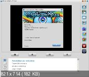 WebcamMax 7.9.4.6