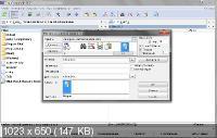 Total Commander 8.52 LitePack / PowerPack / ExtremePack 2015.9.1 Final + Portable