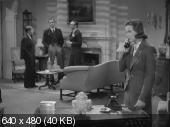 ������������ ������ ���� / Mysterious Mr. Moto (1938) DVDRip   SATKUR