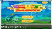 Fruit Link(2015) PC