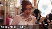 Наслаждение или боль / Pleasure or Pain (2013) BDRemux 1080p | VO