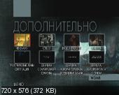 http://i66.fastpic.ru/thumb/2015/0904/98/c93aa780e80065a83325f9a6913f4998.jpeg