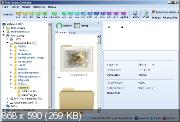 CoolUtils Total Image Converter 5.1.85
