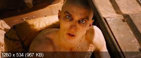 �������� ����: ������ ������ / Mad Max: Fury Road (2015) BDRip 720p | DUB