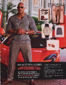 Playboy �09 ������� (��������) (2015) PDF