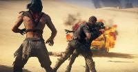 Mad Max [v 1.0.1.1 + 3 DLC] (2015) PC | RePack �� FitGirl
