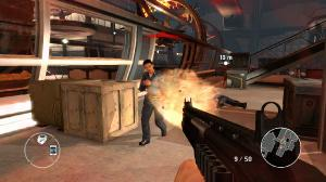 007 Legends [Update 1 +1 DLC] (2012) PC | RePack
