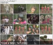 http://i66.fastpic.ru/thumb/2015/0917/c8/4e0f88ff08ece7658880c5b07d74efc8.jpeg