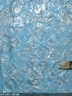 Декоративное оформление стен  4abd53bdd75c8c90592008dd8ce10d35