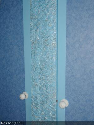 Декоративное оформление стен  Ddf6c7bfe0c58b34247dd4e6e9013c5e