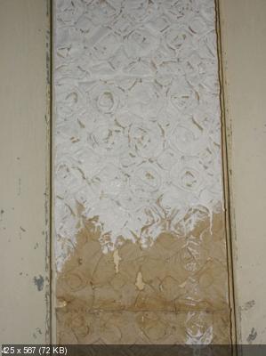 Декоративное оформление стен  C924c2e717a1f31fa6fd477d5b0c5b67