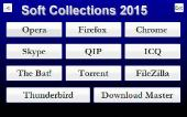 Soft Collections 2015.09