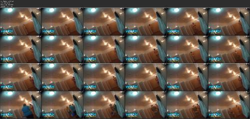 Fullvideoinfo: mpeg4,  yuv420p, 512x384, 25 fps, 1163 kb/s