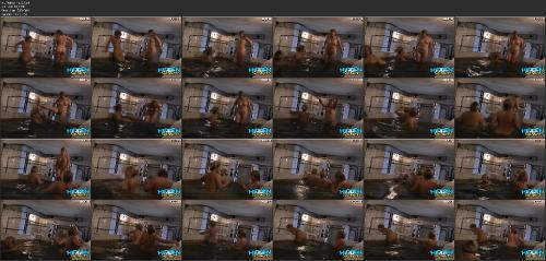 Fullvideoinfo: mpeg4,  yuv420p, 512x384, 25 fps, 1200 kb/s