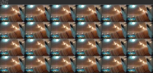 Fullvideoinfo: mpeg4,  yuv420p, 512x384, 25 fps, 1162 kb/s