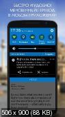 Переводчик PROMT offline 2.1.8 [Rus/ML/Android]