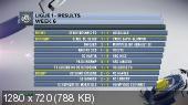 ������. ��������� ������� 2015-16. 06-� ���. ����� ������ [21.09] (2015) HDTVRip 720p