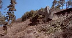 Перевал Брейкхарт (1975) BDRip 720p by msltel