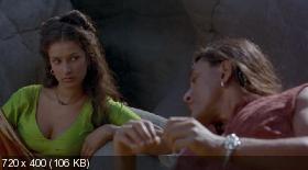 Кама Сутра: История любви / Kama Sutra: A Tale of Love (1996) HDTVRip
