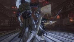 Afro Samurai 2: Revenge of Kuma Volume One (2015/ENG/RePack)