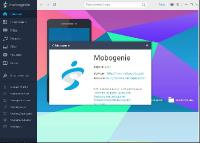 Mobogenie 3.3.7.10002 Portable (Rus / MULTI)