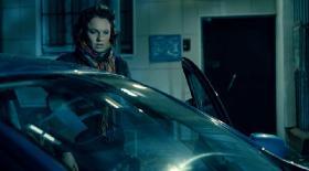 ������� �� ����� [1-26 ����� �� 26] (2013-2014) WEB-DLRip �� Generalfilm