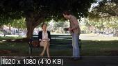 Одноминутная машина времени / One-Minute Time Machine (2014) WEBRip 1080p | DVO