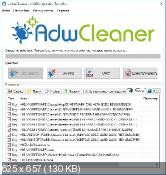 AdwCleaner 5.009