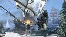 Assassin's Creed Rogue / Assassin's Creed Изгой (2015/RUS/ENG/RePack от =nemos=)