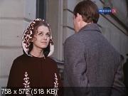 �������� �� ����� [1-13 ����� �� 13] (1977) SATRip-AVC �� ExKinoRay