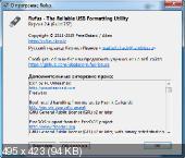 Rufus 2.4.757 Final + Portable