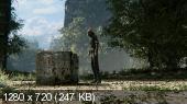 ����� / Ruin (2012) BDRip 720�